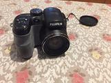 Fotocamera Fujifilm FinePix S1500