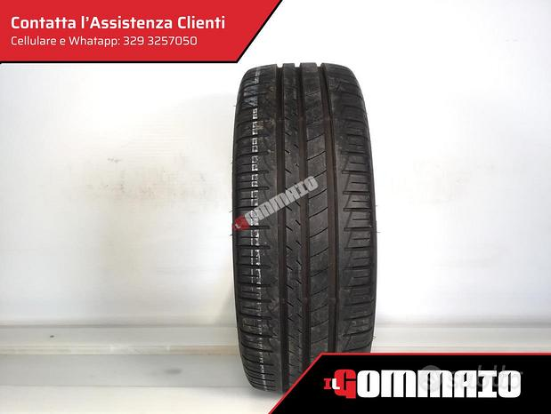 Gomme usate 195 55 R 15 GOODYEAR ESTIVE