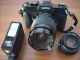 Fotocamera refiex analogica Alstar k1000