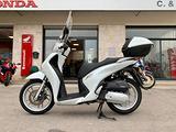 Honda SH 150 - 2013