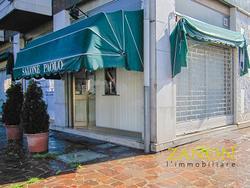 Locale commerciale - Gorizia