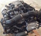 Motore 2.0 204dtd