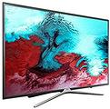 "Samsung UE32K5502AK 32"" Full HD Smart TV Wi-Fi Ner"