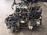 Motore e cambio Fiat Doblo 05 1900cc JTD 223A7000