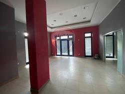 Locale Commerciale - Belpasso