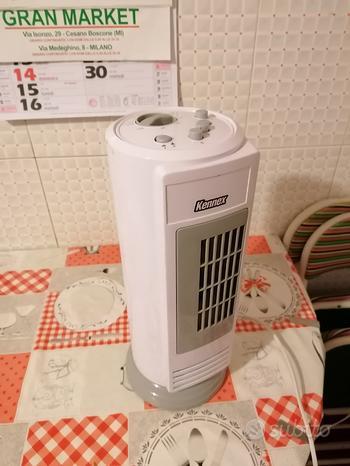 Ventilatore a torre marca Kennex