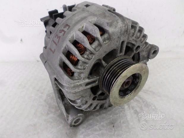 Alternatore BMW X5 X6 dal 2008 3.5 Diesel 2543223C
