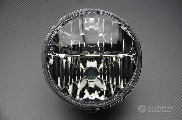 Faro anteriore BMW R1200R R1200 R 2006 2014