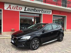 VOLVO V40 Cross Country D2 Business Plus