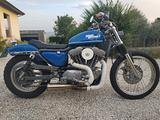 Harley-Davidson Sportster 883 - 1995