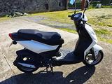 Sym Jet 50 - 2015