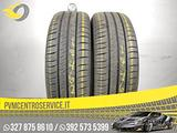 Gomme Usate 195 65 15 Michelin 17462