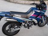 Yamaha TDR 125 - 1994