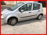 Renault Modus 1.2 benzina per ricambi