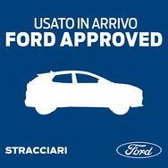 Ford EcoSport 1.0 EcoBoost 100 CV Titanium