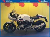 BMW R Nine T Garantita e Finanziabile