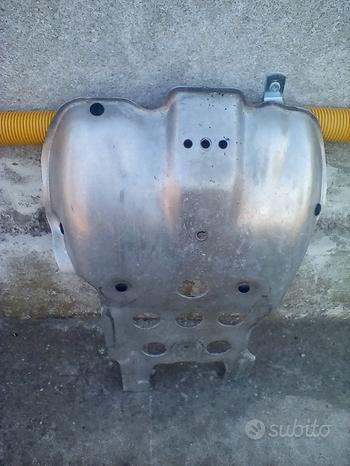 Para motore Honda