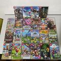 Giochi Nintendo Switch NUOVI E USATI