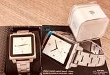 Apple iPod nano touch 6th WATCH