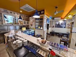 Bar / Ristorante a Vicenza