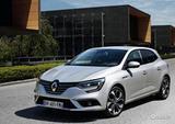 Renault megane ricambi per Renault megane