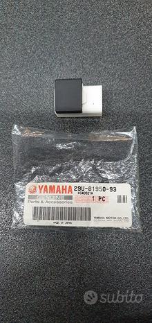 Teleruttore avviamento yamaha tzr booster