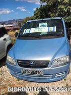 FIAT Multipla 2ª serie - 2006