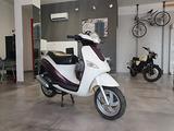 Garelli Flexì 50 4T (3 CV)