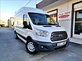 Ford Transit 350 2.0 tdci 170cv entry L3H2 E6
