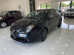 Alfa Romeo MiTo 1.3 JTDm 85 CV QV LINE per NEOPATE