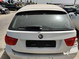 BMW Serie 3 320D e91 Touring lci