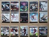 Giochi Sony Playstation 3 PS3