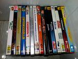 Dvd film & serie tv
