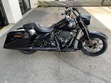 Harley-Davidson Road King Special - 2021 - NUOVA