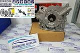 Pompa olio ford focus cmax 1.6 tdci kw66