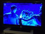 TV SHARP Aquos 3D - 40 pollici