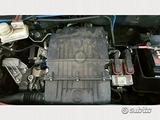 Fiat qubo - 350a1000