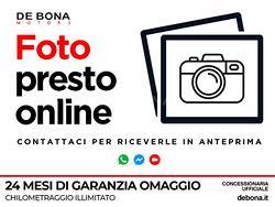 Alfa Romeo Stelvio 2.2 t veloce q4 210cv auto