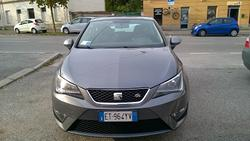 SEAT Ibiza 4ª serie - 2014