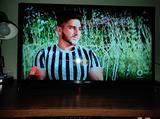 Tv Samsung 32 pollici Full Hd dvb-t2 smart tv