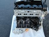 Motore rigenerato mercedes 651955 - 646986