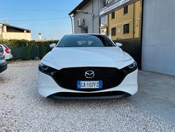 Mazda mazda 3 2020 1.8 diesel full optional