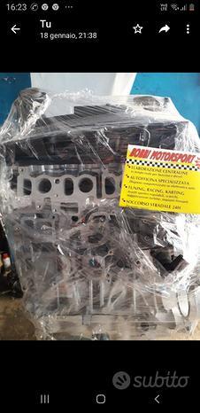 Motore Mini Bmw N47C16A N47D20A N47D20C N47D20C