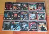 Giochi Rari Sony Playstation 3 PS3