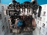 Motore renault iii scenic 1.5 dci 81kw 110cv k9kj8