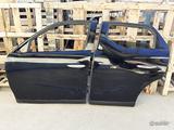 Porte sx sinistre citroen ds3 crossback-fatturabil