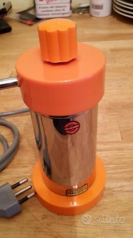 Caffettiera elettrica da viaggio Velox 2 tazze