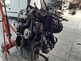 motore Mercedes slk (R 170) 2.0CC 16 valvole