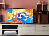 """TELEVISORE TV LED 42"""" FULL HD HDMI DVBT2 Tratable"""