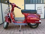 Piaggio Vespa 200 PX - 1981